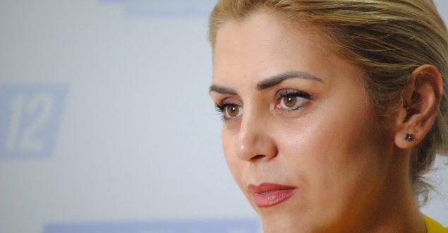 Deliu-Kodra: PDK-ja nuk do ta asnjë kandidat për kryetar të Kosovës nëse nuk është nga propozuar nga ajo