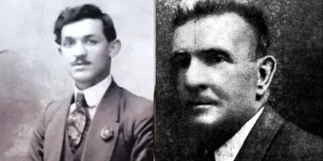 Ismet Azizi: 100 vite nga themelimi i Xhemijetit, roli i Dragajve dhe Blytës në veprimtarinë e tij! II