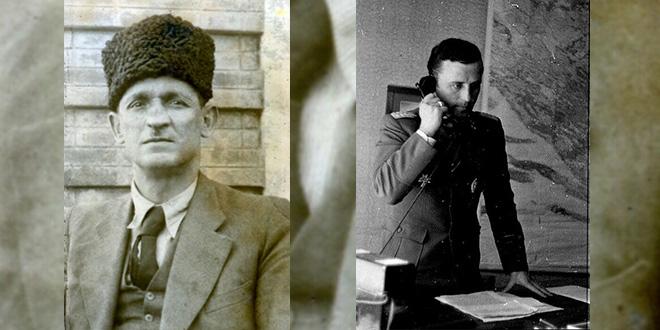 Ismet Azizi: Çka i tha dhe çka kërkoi Aqif Blyta nga gjenerali Eberhardt?