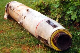 Më 27 mars 1999 dy aeroplanë bombardues serbë kanë goditur vendqëndrimin e Radios-Kosova e Lirë dhe A. Kosovapress