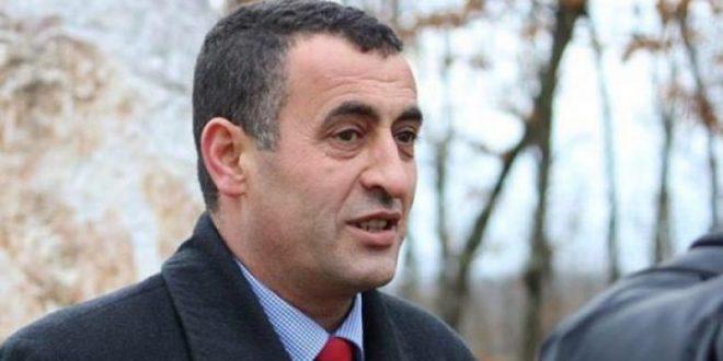 Brahimaj: Fitorja e UÇK-së, ditët që po i jetojmë sot të lirë, na motivojnë për të punuar për një shtet të fortë
