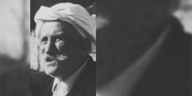 Pjesë nga kujtimet e Brahim M. Berishës, ushtar i Brigadës së Tretë Sulmuese të UNÇSH-së