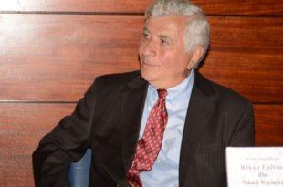 Branko Manojllovski