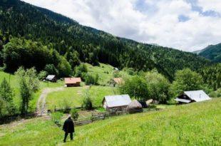 Komisioni shtetëror për Demarkacionin konfirmon se qytetarët e Kosovës i kanë paguar taksa Malit të Zi