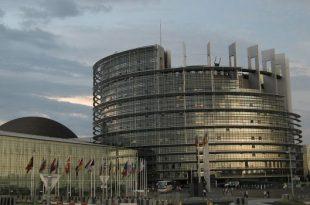 Shefat e delegacioneve të Kosovës dhe të Serbisë për dialogun, takohen sot në Bruksel