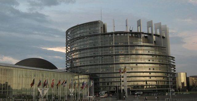 Brukseli mund t'ia lehtësoj Kosovës rrugën integruese në Bashkimin Evropian