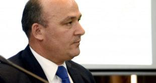 Shpejtim Bulliqi: Llapjanët janë lodhur nga keqqeverisja e LDK-së, Vetëvendosje do t'i fitojmë zgjedhjet në Besianë