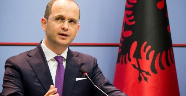 Shqipëria refuzon pjesëmarrjen në konferencën e Banjallukës për shkak të mos ftesës së Kosovës