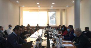 Më kushtet e propozuara nga PDK në Komisionin për Buxhet dhe Transfere kalon Projektligji për rimëkëmbje ekonomike