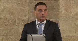 Ministri i Arsimit, Shyqyri Bytyqi po e shqyrton mundësinë e futjes së Edukatës Shëndetësore si lëndë në shkolla