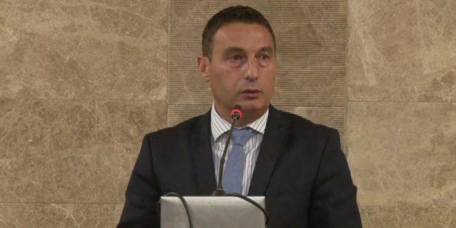 Ministri Bytyqi ka bërë të ditur se vendimi për kompensimin e orëve ë humbura të mësimit nga greva e janarit merret të hënën