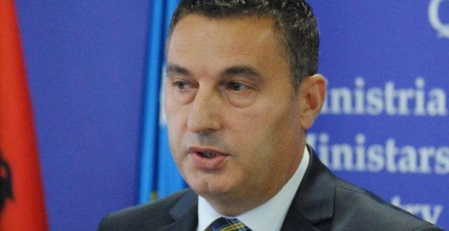 Ministri Bytyqi thotë se orët e humbura do të kompensohen pavarësisht kundërshtimit të SBASHK-ut