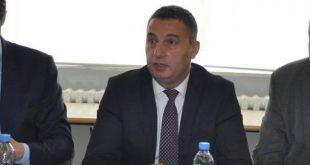 Ministri Bytyqi thotë se në shtator presim përgjigje nga ENQA dhe vendimin për rianëtarësim të Kosovës