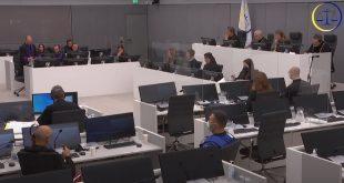 Instituti i Kosovës për Drejtësi i konsideron të pakuptueshme deklaratat e dëshmitarëve në Gjykatën Speciale, në Hagë