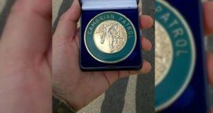 Në mesin e pjesëtarëve të FSK-së që sollën medalje të arta është edhe Fiton Kastrati, djali i heroit, Isa Kastrati