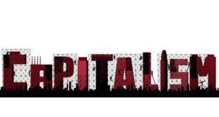 Kapitalizmi