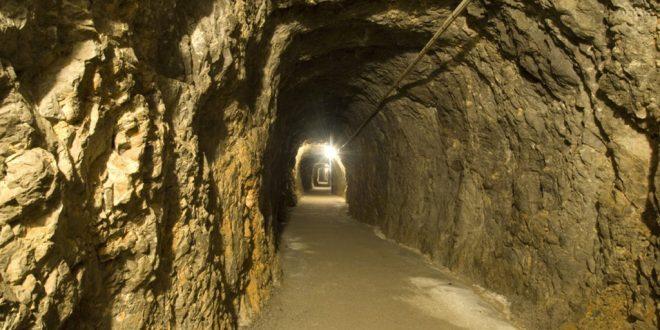 BSPK reagon pasi dy punëtorë humbin jetën tragjikisht në minierën e Artanës