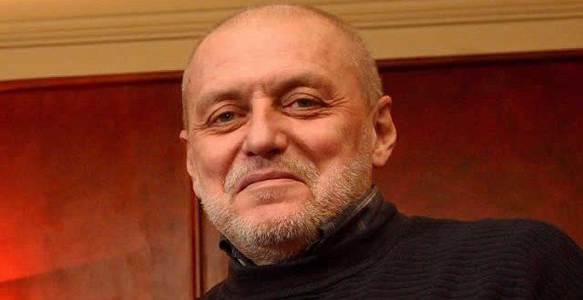 """Çedomir Petroviq: Disa """"koka"""" kriminelësh serbë janë të ngordhura edhe për së gjalli"""