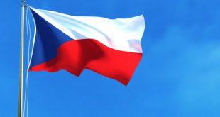 Tomas Petriqek, ministër i Jashtëm i Çekisë, thotë se çnjohja e Kosovës është vendim i papërshtatshëm për shtetin e tij