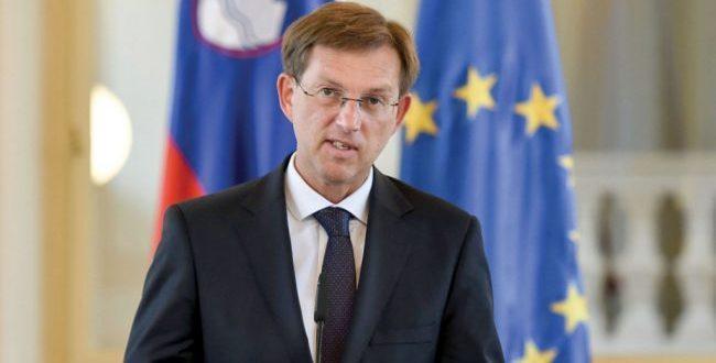 Kryeministri slloven, Miro Cerar: Evropa do të jetë e plotë vetëm kur të gjitha vendet në rajon janë të përfshira në të