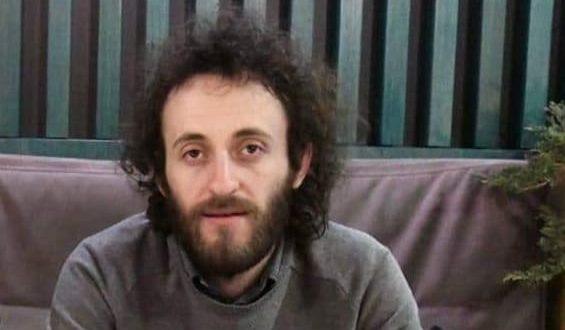 Çlirim Haziri: Asnjë dëshmorë nuk do të ishin, ata që ishin sikur të mos kishin nëna dhe gra si nëna ime