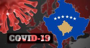 People in Need, publikon thirrjen për aplikime në kërkim të propozim projekteve që trajtojnë efektet e COVID-19 në 5 komuna në Kosovë