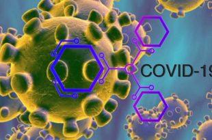 """""""Bloomberg"""": Kina nuk e ka zbuluar numrin e vërtetë të infeksioneve dhe vdekjeve nga koronavirusi"""