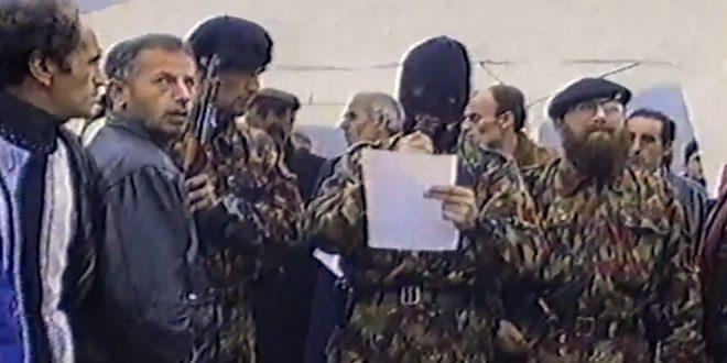 Ahmet Qeriqi: Kosova, një histori e shkurtër deri në pavarësi III