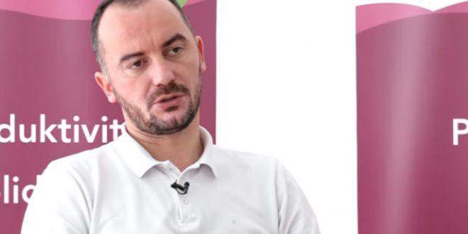 Dardan Molliqaj: Paketimi i ri i Asociacionit është rendi i ditës në takimin e 15 qershorit në mes Kurtit dhe Vuçiqit