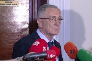 Ministria e Jashtme e Greqisë ka thirrur për sqarim ambasadorin e Shqipërisë, Dashnor Dervishi