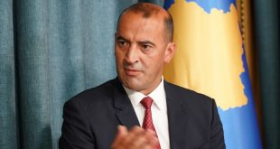 Haradinaj: Taksa 100% të mos hiqet deri sa Serbia ta njohë realitetin që e kanë njohur shumë shtete të botës