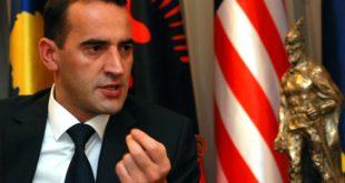 Haradinaj: Jam i befasuar me qëllimet e disa medieve që ta komprometojnë mbështetjen e dhënë të familjes Rugova për Ramushin kryeministër