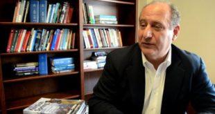 David Phillips: Prioritetet dhe pozicionimi i Shqipërisë duhet të përqendrohet në forcimin e lidhjeve me ato vende ku jetojnë shqiptarët