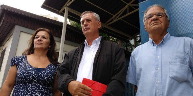 Shoqëria Lëvizja kërkon nga Prokuroria Speciale zbardhjen e vrasjeve të 16 të burgosurve politik