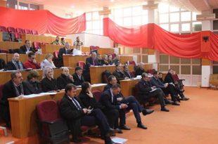 Asamblistët e Deçanit kërkojnë lirimin e menjëhershëm të Ramush Haradinajt