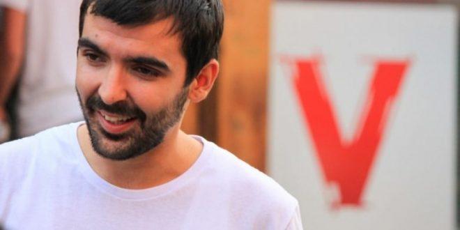 Nesër bëhen dy vjet që nga vdekja e Astrit Deharit në qendrën e paraburgimit në Prizren