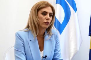 Deliu: Politizimi me kuadro të LDK-së i ASHAK-së po dëmton rëndë profesionalizmin dhe integritetin akademik