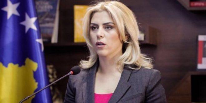 Deliu Kodra: Qeveritë duhet ta trajtojnë dialogun si agjendë kombëtare, ndryshe do të kenë jetëgjatësinë e shkurtër