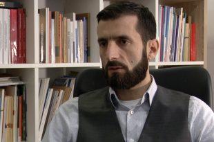 Arton Demhasaj: Kryeministri Albin Kurti ka ndryshuar të gjitha qëndrimet rreth dialogut me Serbinë