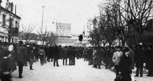 Dr.sc.Lulzim Nika: Demonstratat e vitit 1968 dhe çështja shqiptare e Kosovës II