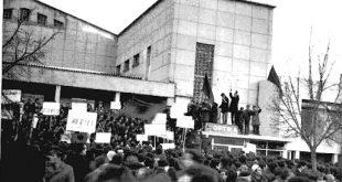 Dr.sc.Lulzim Nika: Demonstratat e vitit 1968 dhe çështja shqiptare e Kosovës III