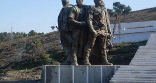 A. Q. Histori e përsëritur apo një koincidencë më shumë e heroizmit shqiptar