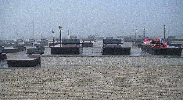 Përkujtohet 20-vjetori Betejave të Anadrinit dhe rënies së 34 dëshmorëve të UÇK-së dhe martirëve të kësaj ane