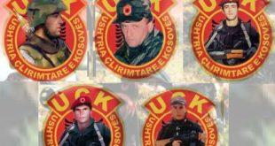 Përkujtohen dëshmorët e 24 marsit të vitit 1999, të rënë në Zonën Operative të Llapit