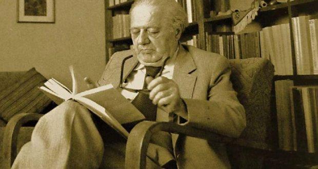 Jeta dhe veprat e studiuesit dhe shkrimtarit të njohur shqiptar, Dhimtër Shuteriqi ( 1915-2003)