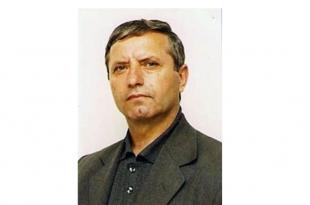 Dilaver Goxhaj: Ne na mungon guximi ta pranojmë të vërtetën