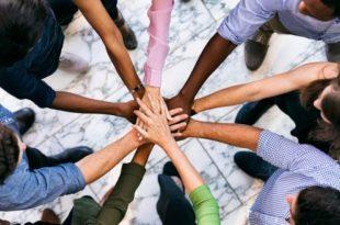 Sot shënohet dita ndërkombëtare për zero diskriminim, ku bëhet thirrje për t'i dhënë fund dukurisë së diskriminimit