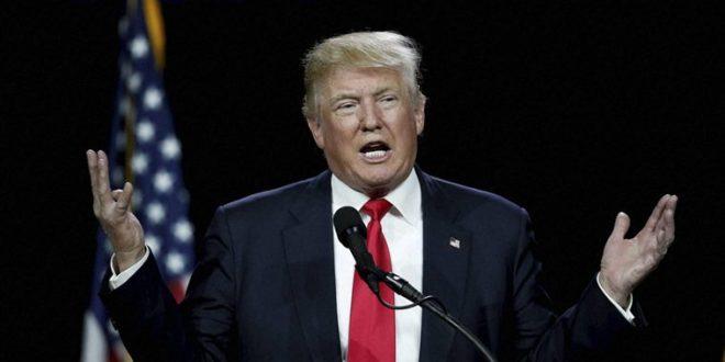 Donald Trump ka kërcënuar se do të fillojë sulmet ajrore kundër regjimit të Assadit në Siri