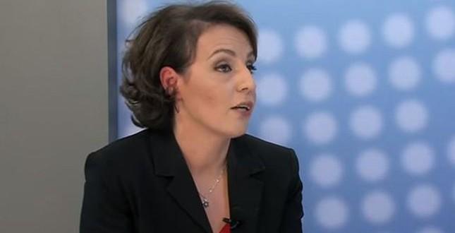 Aktivistja e hershme e LDK-së, Donika Gërvalla, ka kërkuar informacione se sa delegatë e kanë votuar Isa Mustafën