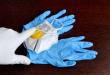 AAK e fton Prokurorinë e Kosovës të nis hetimet për keqpërdorimet në menaxhimin e pandemisë nga qeveria Kurti
